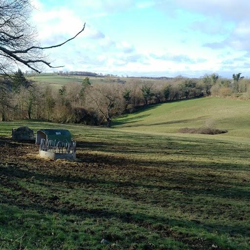 FRANCE - BEEF FARM FOR SALE......... Ref : L2